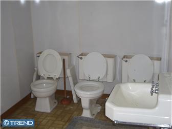 funny real estate realestateliza. Black Bedroom Furniture Sets. Home Design Ideas