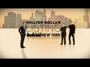 Million_Dollar_Listing